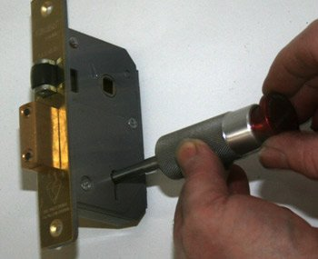 Clarksville IN Locksmith Store Clarksville, IN 812-270-4359